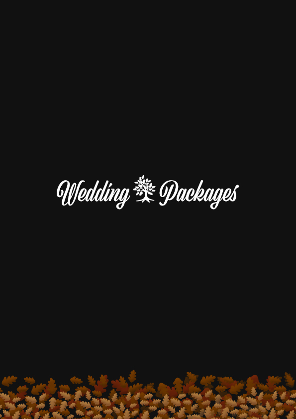 Wedding packages Middlesbrough, Teesside, North Yorkshire