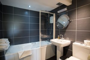 en-suite Great Ayton